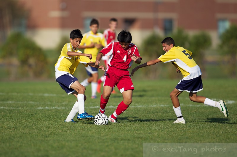 083012 NCHS vs Neuqua  0346