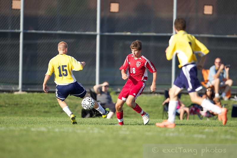 083012 NCHS vs Neuqua  0362