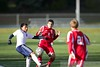 101012 NCHS vs W Chicago  0164