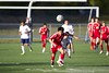 101012 NCHS vs W Chicago  0174