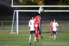 101012 NCHS vs W Chicago  0172