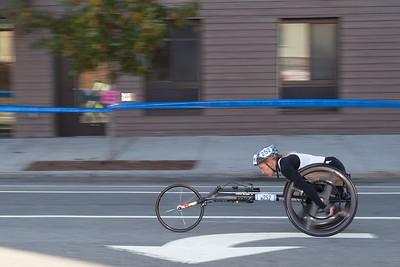 #252-Susannah Scaroni-USA-(P17), new york city marathon 2019