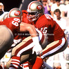 77804949MM055_QB_Joe_Montana_#16