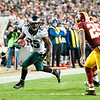 Philadelphia Eagles @ Washington Redskins -- 12/20/2014 :