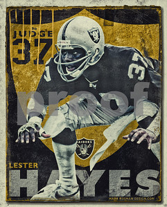 Lester_Hayes_16x20