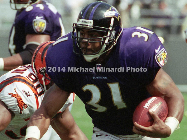 107828925MM732_RB_Jamal_Lewis_no31-M.jpg