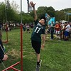 NFL Draft Fan Experience (Mark Podolski)