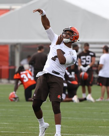 07282017 fbn Browns training camp Day 2