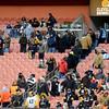 112413 Browns fans depart