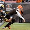 112413 Browns Steelers Weeden