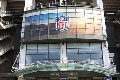 NFL 2016-Game 2-IMG_0093-setCF01