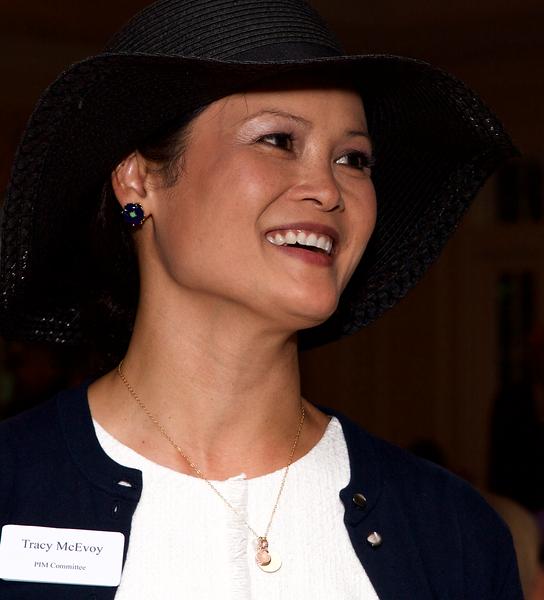 SilviaHosokawa