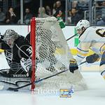 NHL: MAR 16 Sabres at Kings