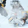 NHL 2018: Penguins vs Ducks JAN 17