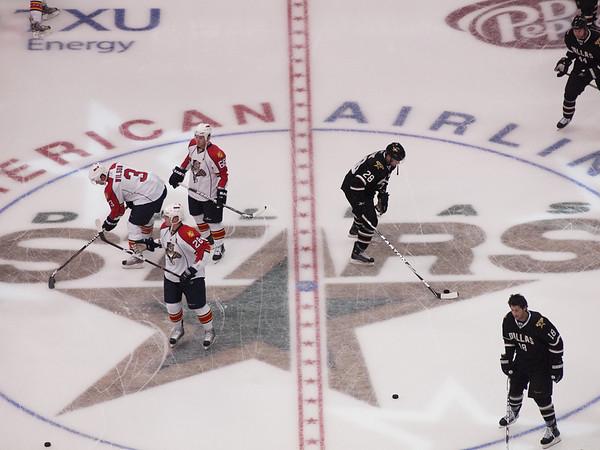 NHL Images, 2009-2010 Season