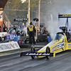 Morgan Lucas, Top Fuel, NHRA:AutoPlus New England Nationals, New England Dragway, Epping, NH, June 21, 2013