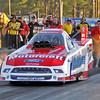 Bob Tasca III, Funny Car, NHRA:AutoPlus New England Nationals, New England Dragway, Epping, NH, June 21, 2013