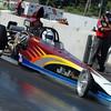 NHRA Lucas Oil Drag Racing Series, New England Dragway, Epping, NH, July 21, 2012