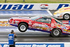 NHRA Supernationals :