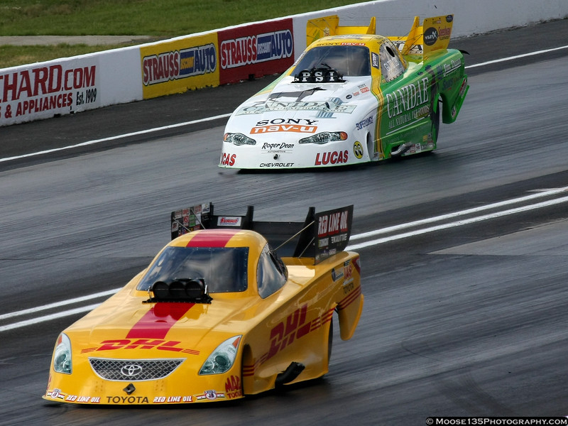 Scott Kalitta was lost the next day, June 21, in a crash during qualifying.  RIP