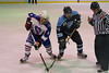 Colonials U18A vs Saints @ Mennen Oct31  17132