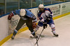 Colonials U18A vs Saints @ Mennen Oct31  17122