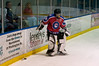 Colonials U18A vs Saints @ Mennen Oct31  17121