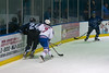 Colonials U18A vs Saints @ Mennen Oct31  17130