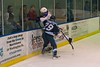 Colonials U18A vs Saints @ Mennen Oct31  17126