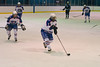 Colonials U18A vs Saints @ Mennen Oct31  17136