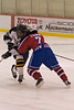 Colonials U18A vs Avalanche @IceHouse Oct 10  16229