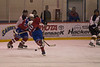 Colonials U18A vs Avalanche @IceHouse Oct 10  16235
