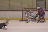 Colonials U18A vs Avalanche @IceHouse Oct 10  16241