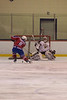 Colonials U18A vs Avalanche @IceHouse Oct 10  16232