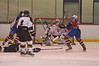 Colonials U18A vs Avalanche @IceHouse Oct 10  16244
