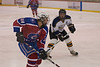 Colonials U18A vs Avalanche @IceHouse Oct 10  16238