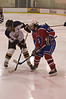 Colonials U18A vs Avalanche @IceHouse Oct 10  16228