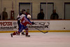Colonials U18A vs Avalanche @IceHouse Oct 10  16247