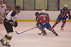 Colonials U18A vs Avalanche @IceHouse Oct 10  16245