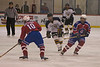 Colonials U18A vs Avalanche @IceHouse Oct 10  16236