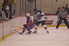 Colonials U18A vs Avalanche @IceHouse Oct 10  16240
