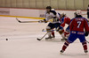Colonials U18A vs Avalanche @IceHouse Oct 10  16248