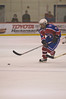 Colonials U18A vs Avalanche @IceHouse Oct 10  16259