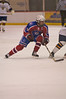 Colonials U18A vs Avalanche @IceHouse Oct 10  16255