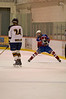 Colonials U18A vs Avalanche @IceHouse Oct 10  16253