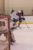 Colonials U18A vs Avalanche @IceHouse Oct 10  16262