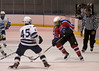 Colonials U18A vs Freeze @Aspen31