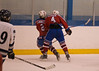 Colonials U18A vs Freeze @Aspen32