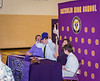 20161110  Signing Day Cameron T  CHS D4S 0027