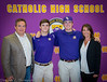 20170418 Signing Day Noah F  and Luke W  CHS D4S0070